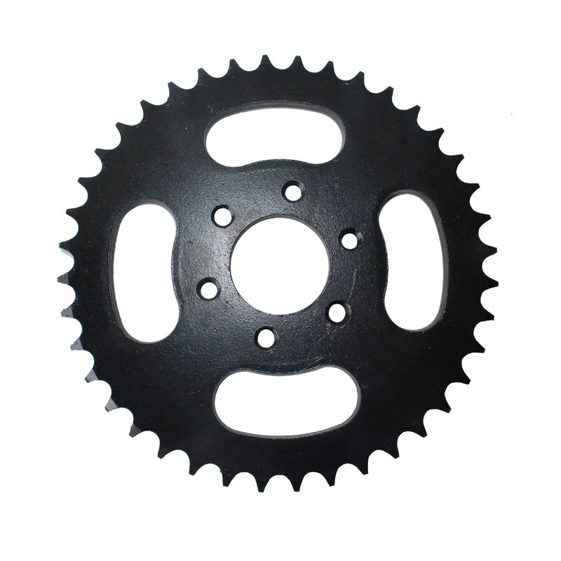 428 Chain 40 Tooth Rear Sprocket for 110cc 125cc 150cc ATV
